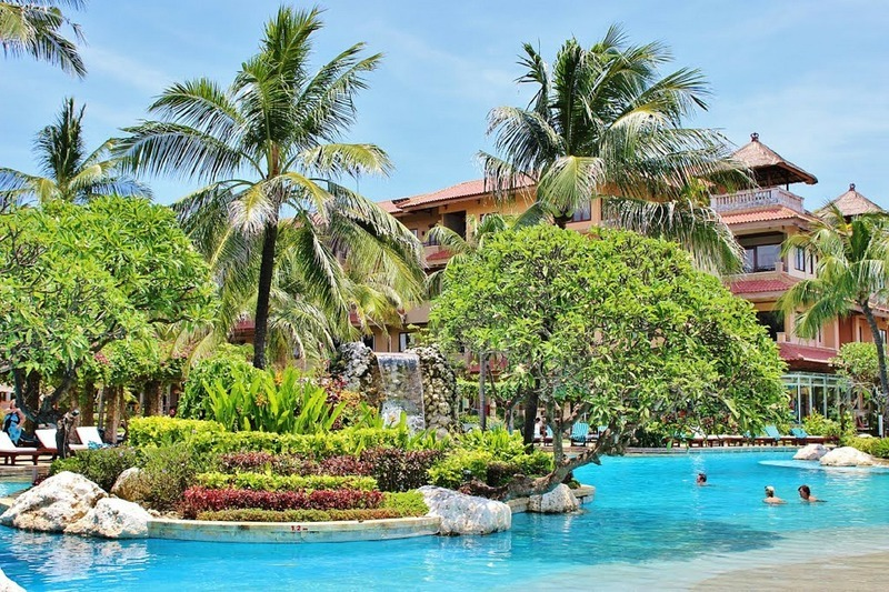 resort-hotel-accommodation-bali