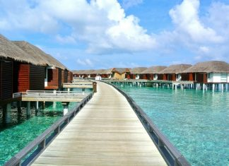 holiday-travel-to-maldives-island
