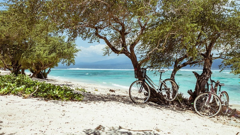 bali-bicycle-rental