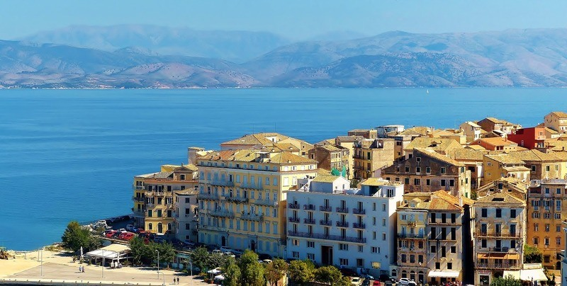 greece-corfu-town