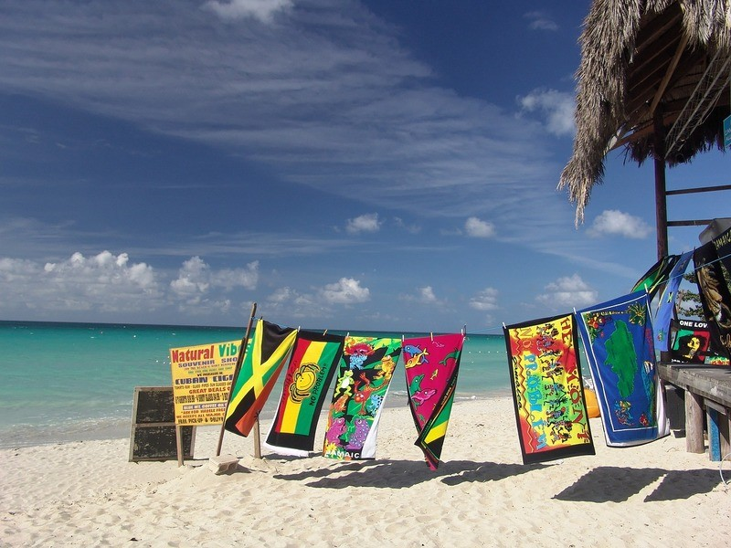 jamaica-beach-towels