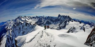 mont-blanc-mountains