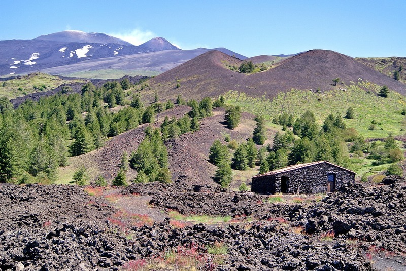etna-high-mountain