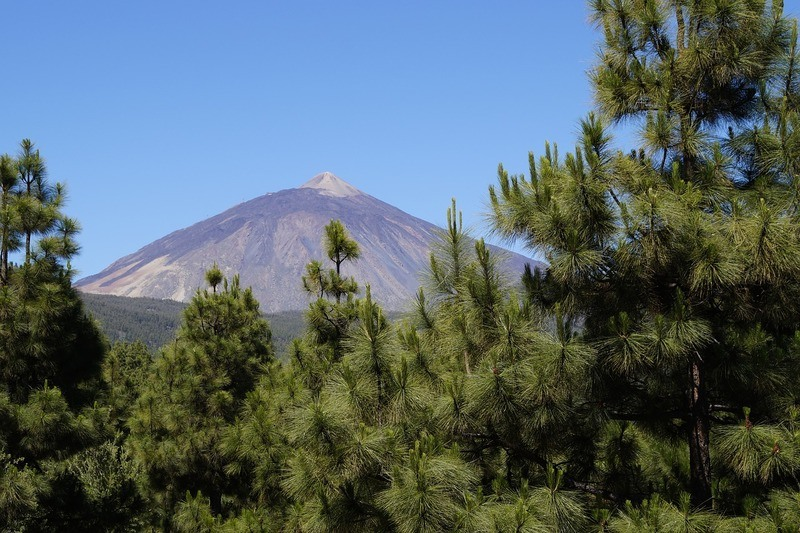 teide-mountain-landscape