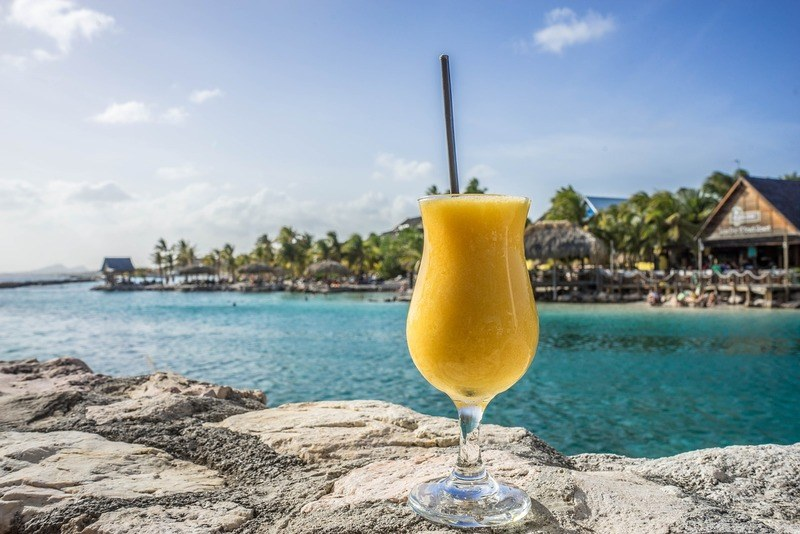 holiday-drink-caribbean