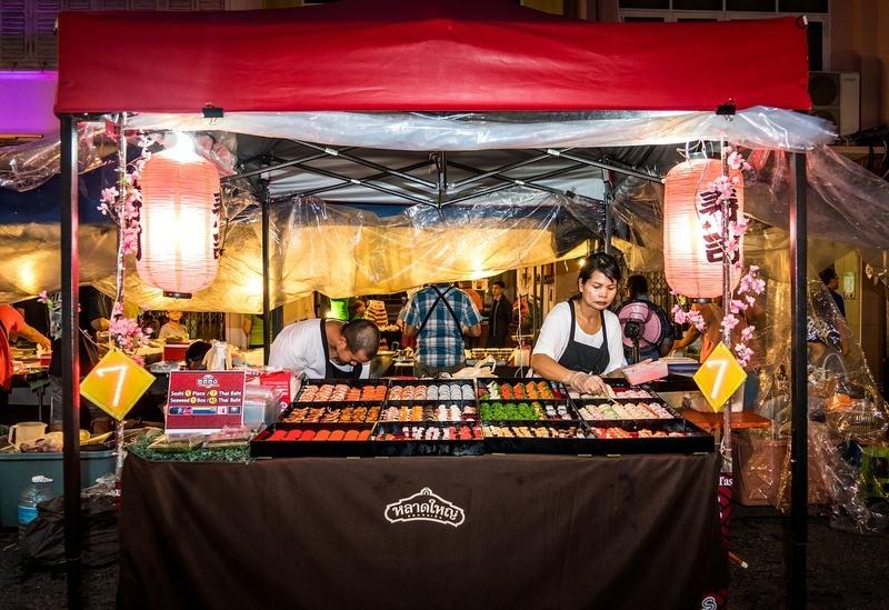 street-food-market-thailand