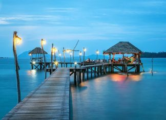 thailand-jetty-night