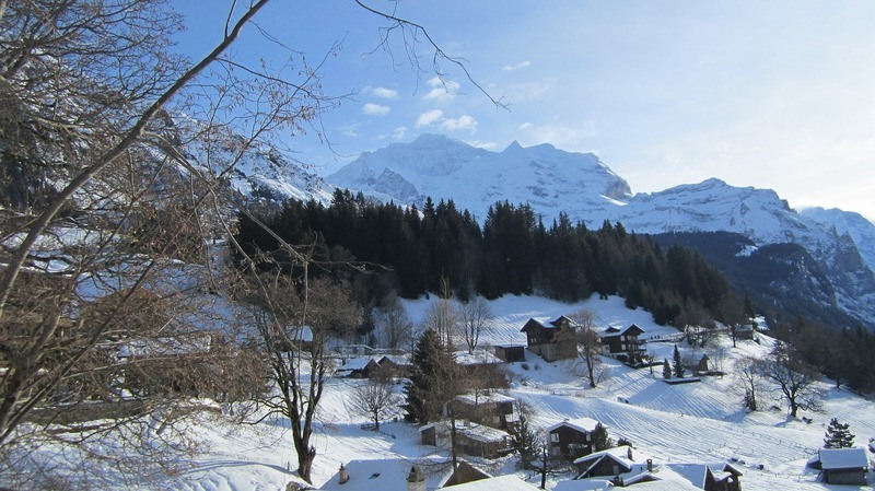 switzerland-wengen