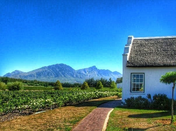 rijks-country-house-tulbagh