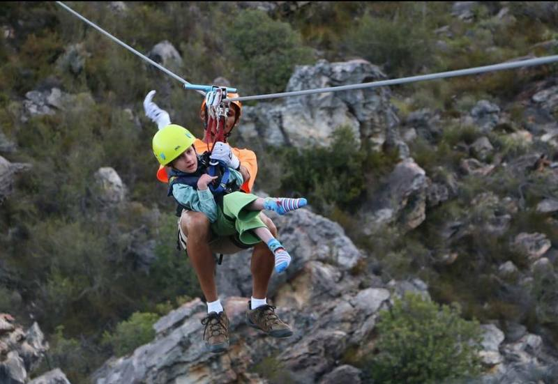 zipline-ceres-tulbagh
