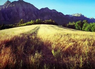 panoramic-view-tulbagh
