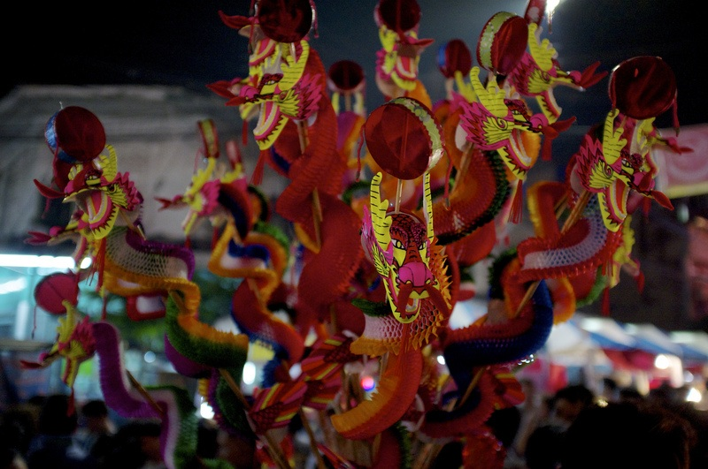 thailand-chinese-new-year-celebration