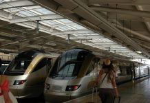 gautrain-train-transport-south-africa