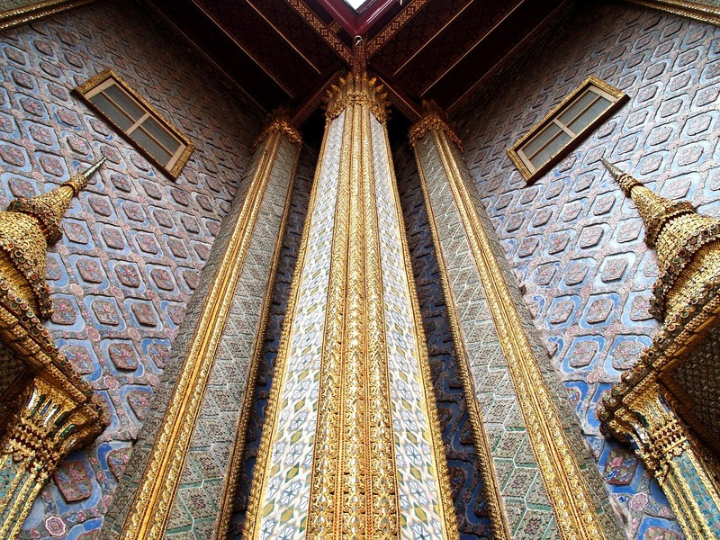 bangkok-grand-palace-thailand