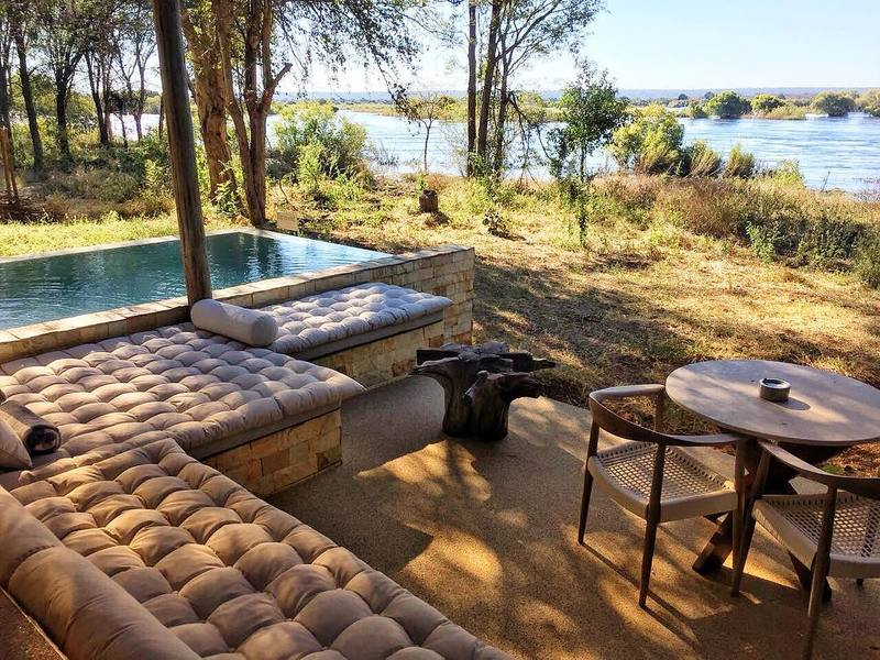 matetsi-river-lodge-outside