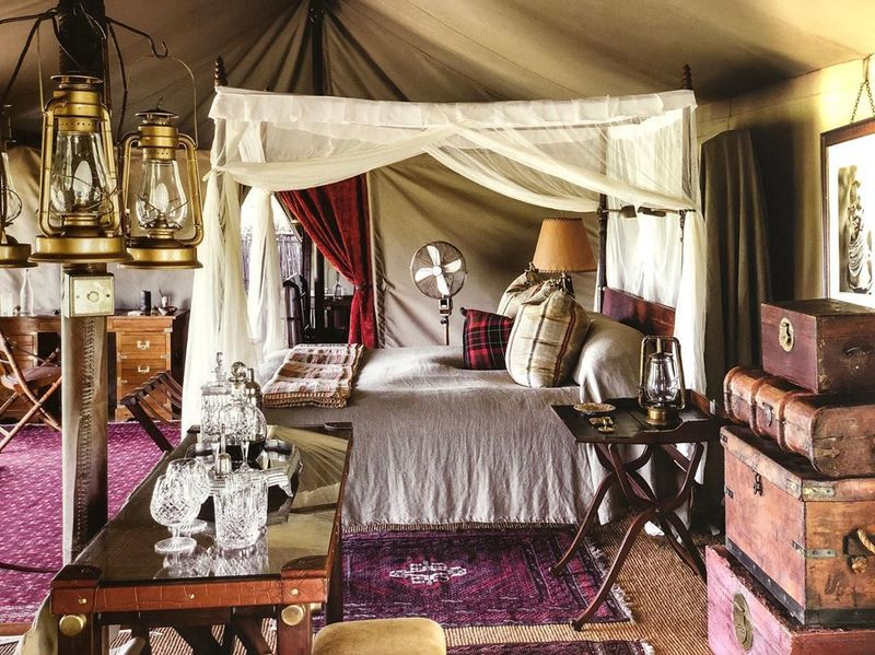 singita-granite-lodge-room