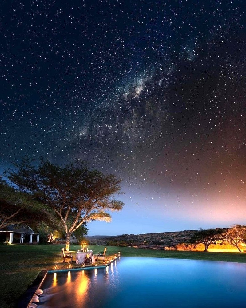 bushmens-kloof-starry-night