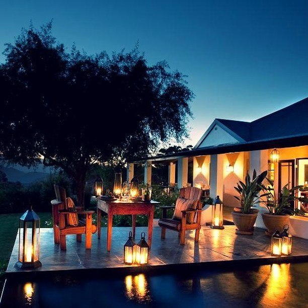 bushmans-kloof-private-resort