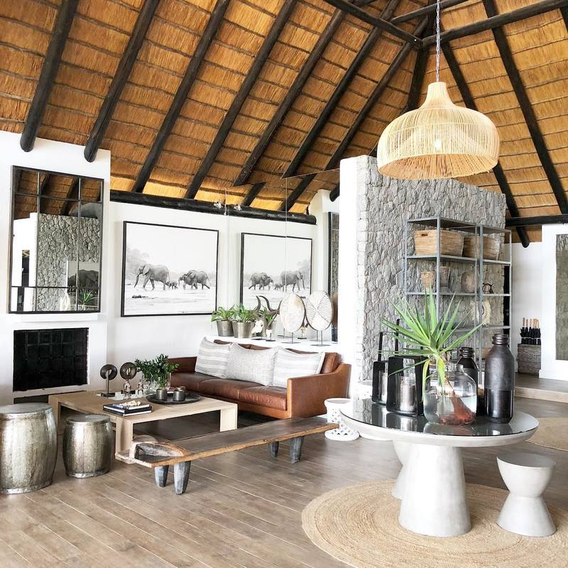 londolozi-game-reserve-room