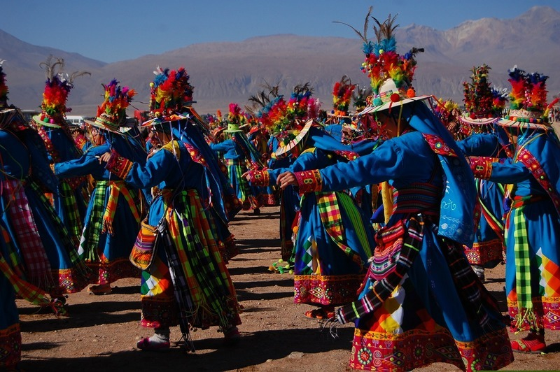 andean-festival-chile-mountains