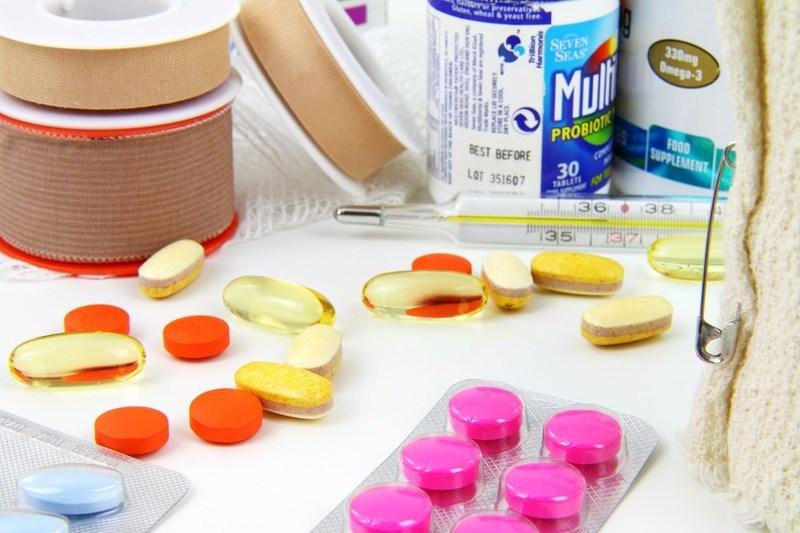 traveling-medication