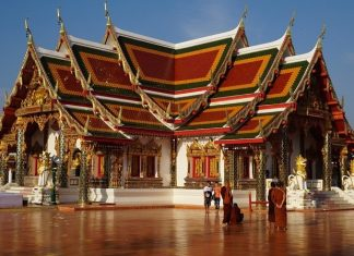 thailand-temple-tours