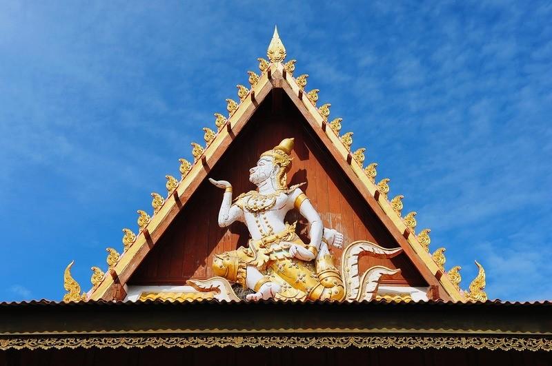 viewpoint-thailand