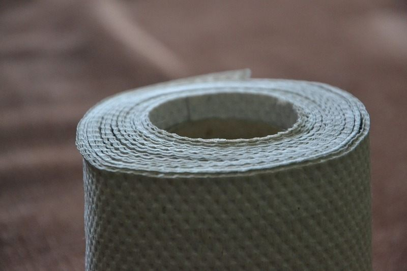 pack-toiletpaper