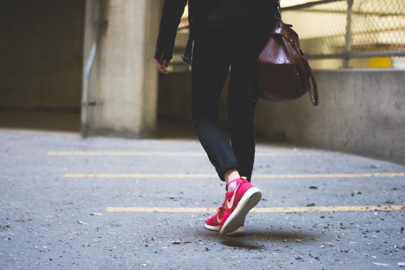 comfortable-sneakers