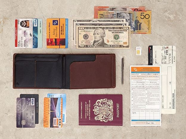 travel-wallet-passport-holder