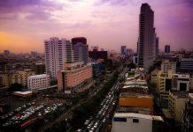 cityscape-bangkok