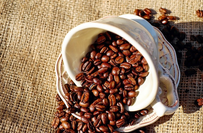 coffee-beans-the-name-of-coffee-bay