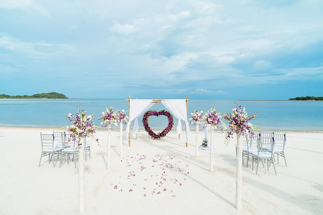 wedding-ceremony-on-phuket-beach