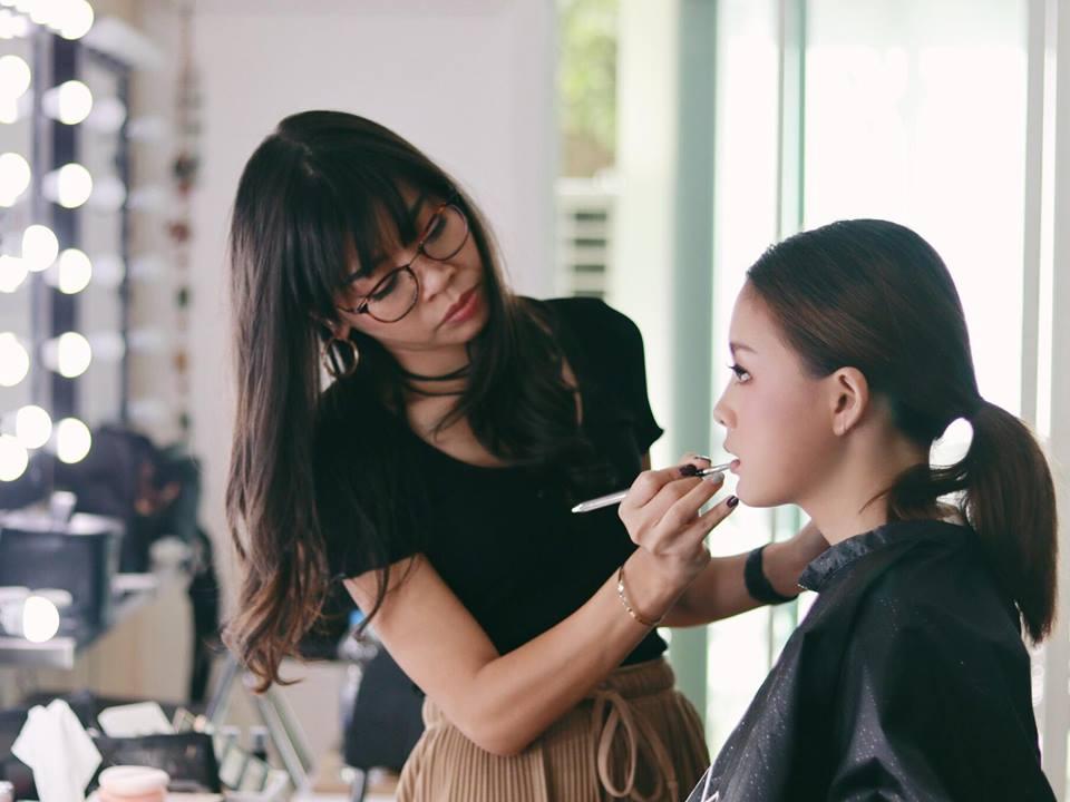 phuket-makeup-artist