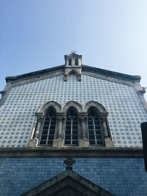 tile-building-church-porto
