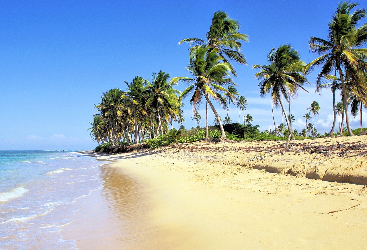 dominican-republic-beach