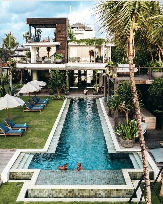 bali-resort-with-pool
