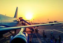 flights-travel