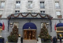 The-Ritz-Hotel-in-London