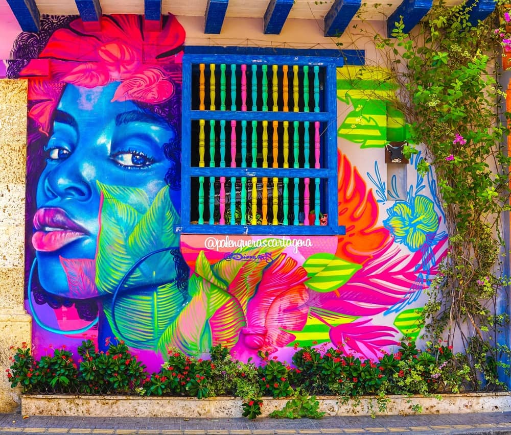 Cartagene-street-art